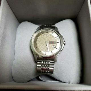 5c47789ab1f3 グッチ 時計(メンズ)(ブラウン/茶色系)の通販 18点   Gucciのメンズを ...