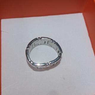 エルメス(Hermes)の美品 エルメス指輪(リング(指輪))