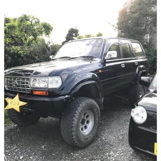 トヨタ - ランクル 80 売り切り価格