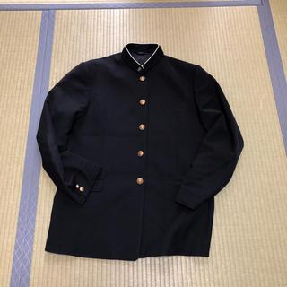 愛知県 西尾高校 制服