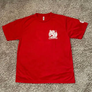 広島東洋カープ - 【新品未使用】CARP カープ Tシャツ 3Lサイズ 12周年記念Tシャツ