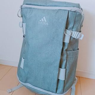 アディダス(adidas)のアディダス リュック バックパック 30L(バッグパック/リュック)