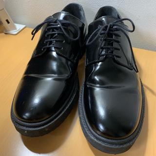 Religion 革靴 26.5(ドレス/ビジネス)