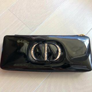 ディオール(Dior)のディオール Dior クリスマスコフレ(アイシャドウ)