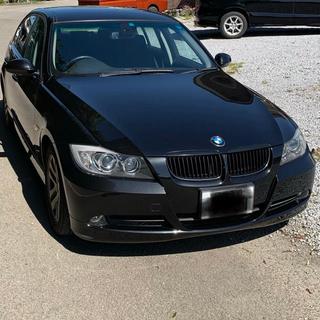 BMW - BMW 320i 車検来年3月まで!