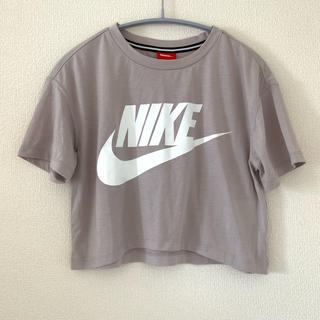 NIKE - ナイキ ショートTシャツ