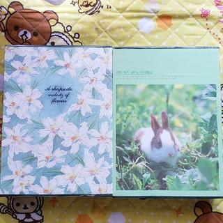 コクヨ(コクヨ)のコクヨ フォトアルバム 5冊セット×2箱(アルバム)