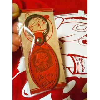 広島東洋カープ - カープ公認西条酒まつり2018 完売品 カープコラボTシャツXXL&革キーケース