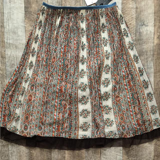 grove - 新品、未使用❗️グローブ スカート