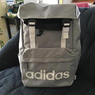 アディダス(adidas)のアディダス ジラソーレⅢ デイパック 20L 新品(バッグパック/リュック)