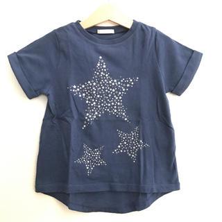 GU - GU Tシャツ 110
