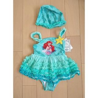Disney - Disney♡女の子水着