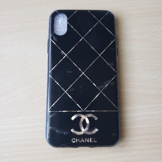『MCMiPhone11ケースアップルロゴ,シャネルアイフォン11Proケースレザー』