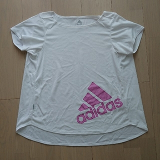 アディダス(adidas)のアディダス トレーニングウェア(ウェア)