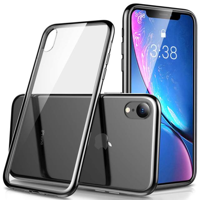 シンプル iphone8 ケース / セール中 iPhone XRケースの通販 by 毎日発送 ドラえもんの夢|ラクマ