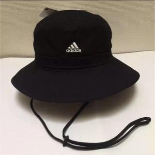 adidas - アディダス 帽子