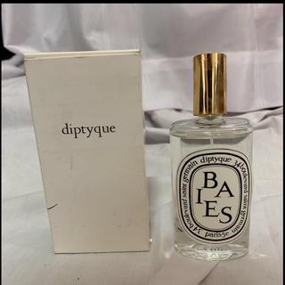 diptyque - diptyque BAIES ディプティック 香水 スプレー