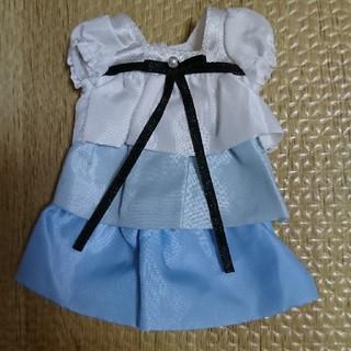BANDAI - リカちゃん人形☆お洋服