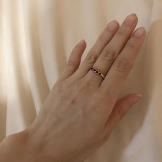 グリモワール(Grimoire)のvintage ring(リング(指輪))
