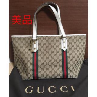 e965b6156430 グッチ コーデ トートバッグ(レディース)の通販 31点 | Gucciの ...