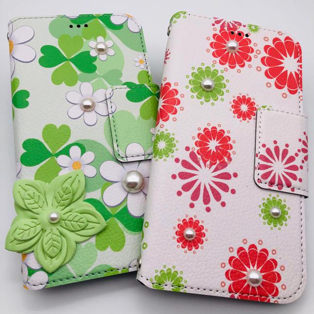 アイフォン6 カバー / iPhone用携帯ケース(手帳型)の通販 by しんちゃん's shop|ラクマ