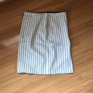 ラルフローレン(Ralph Lauren)のタイトスカート(ひざ丈スカート)