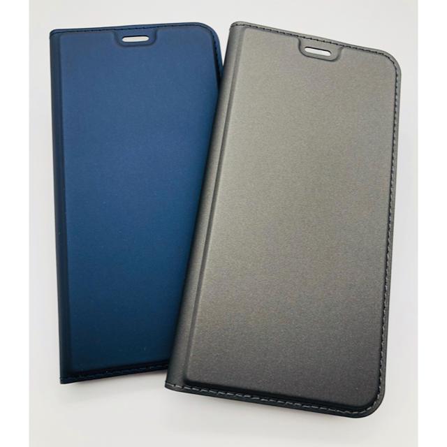 フェンディ アイフォーン8 ケース 革製 / iPhone用携帯ケース(手帳型)の通販 by しんちゃん's shop|ラクマ