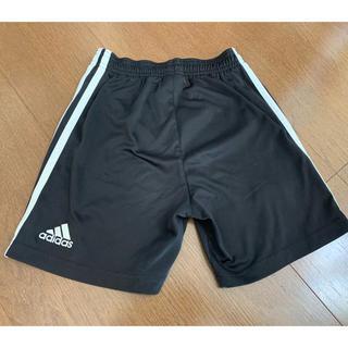 アディダス(adidas)のアディダス サッカー パンツ サイズ120(ウェア)