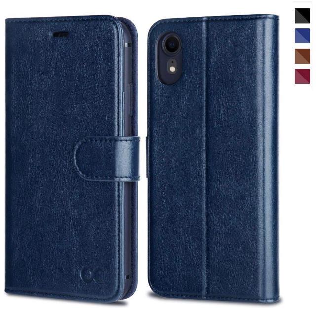 グッチ iphonex ケース 激安 、 iPhone XR ケース 手帳型 アイフォンXR 手帳型ケースの通販 by めい's shop|ラクマ
