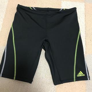 アディダス(adidas)のアディダス 水着  サイズO(XL)(水着)