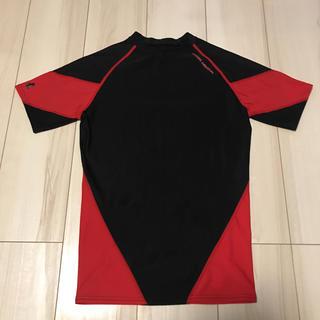 アンダーアーマー(UNDER ARMOUR)のハル様専用 UNDER ARMOUR アンダーシャツ(その他)