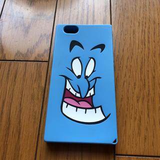 Disney - ジーニーiPhone6/6sケース