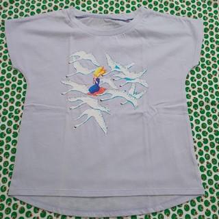 フェフェ(fafa)のフェフェ Tシャツ(Tシャツ/カットソー)