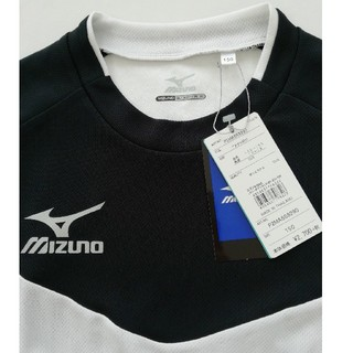 MIZUNO - ミズノ スポーツウェア 150