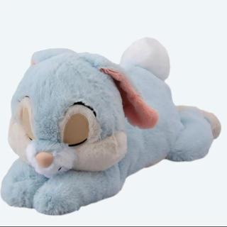 ディズニー(Disney)のディズニーイースター!とんすけ ぬいぐるみ 抱き枕(ぬいぐるみ)