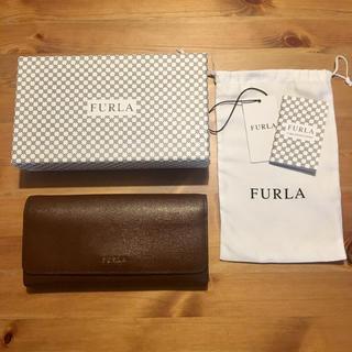 9b0c04d51893 フルラ ライン 財布(レディース)の通販 50点 | Furlaのレディースを買う ...
