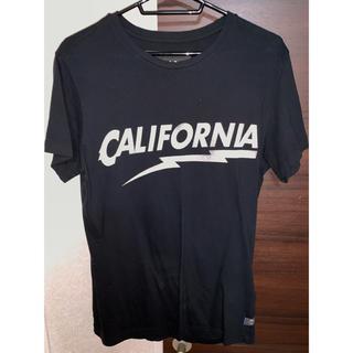 ロンハーマン(Ron Herman)のロンハーマン  RHC Tシャツ(Tシャツ/カットソー(半袖/袖なし))