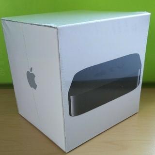 アップル(Apple)のApple TV  第3世代MD199J/A   未使用品(その他)