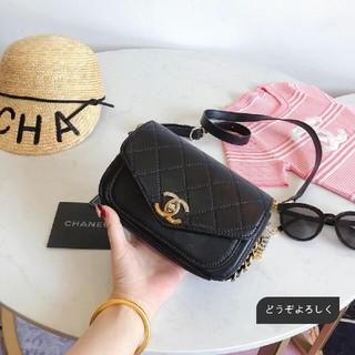 CHANEL - シャネル Chanel リュックバッグ ブラック