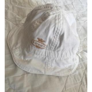 トッカ(TOCCA)のトッカ 帽子(帽子)
