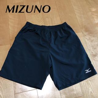 MIZUNO - ★ MIZUNO ミズノ メンズ O ハーフパンツ ウインドブレーカー