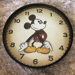 フランフラン(Francfranc)のFrancfranc 掛時計(掛時計/柱時計)