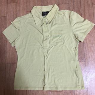フェンディ(FENDI)のFENDI ポロシャツ(ポロシャツ)