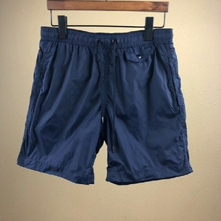 モンクレール(MONCLER)の moncler パンツ ショートパンツ メンズ(ショートパンツ)