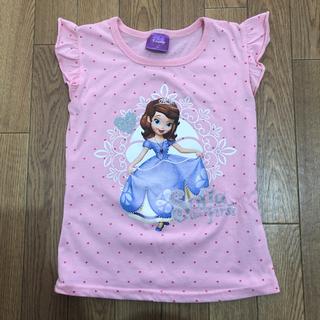 Disney - ソフィア Tシャツ