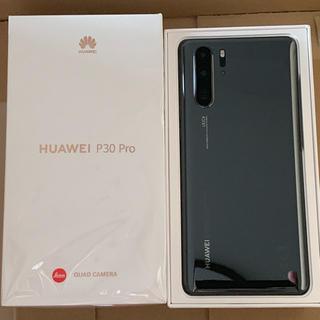 Huawei P30 Pro VOG-L29 8GB/128GB