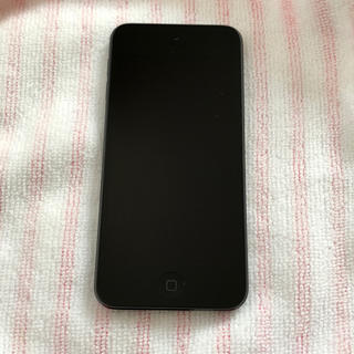 iPod touch - iPod touch 第6世代 16GB