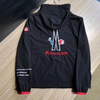 MONCLER - Moncler ジャケット