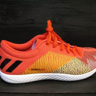 アディダス(adidas)のadizero bekoji アディゼロ ランニングシューズ24.0サイズ(シューズ)