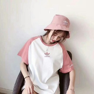 adidas - 安売り アディダスtシャツ ユニセックス